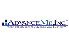 AdvanceMe Logo
